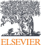 Logo Elsevier Masson